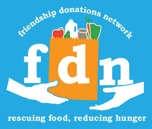 Friendship Donations Network | Food Distribution Programs